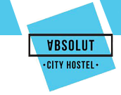 Absolut Hostel